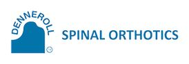 Denneroll Spinal Orthotics